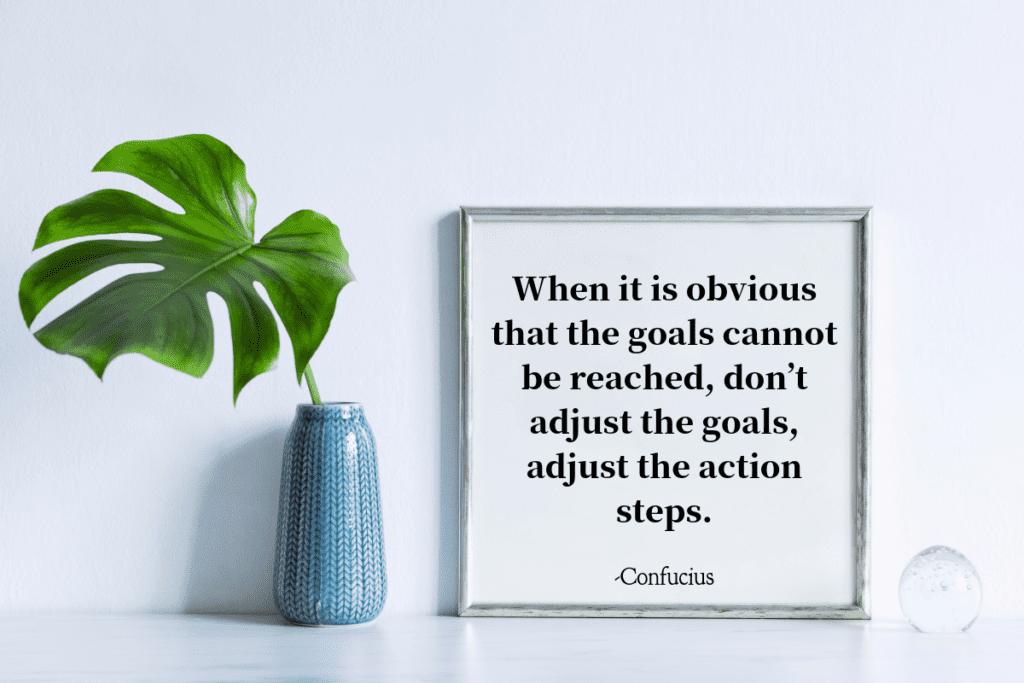 6つのステップで目標達成へとみちびく『目標設定プランナー』