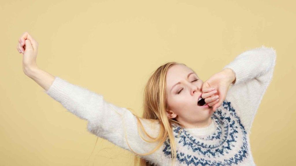 子育てでイライラするときの6つのストレス解消法